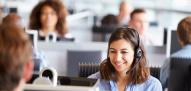 centro de atención al cliente, contacto Linde, Linde Bolivia, comuníquese con Linde, operadores Linde